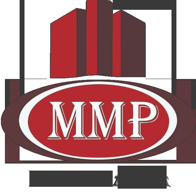 MMP Imobiliária